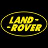 Фаркопы для LAND ROVER