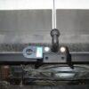 Фаркоп для FIAT Ducato (244) 2007 FC