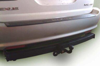 Фаркоп для LEXUS RX 300 XU1 1997-2003 FC