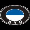 Фаркопы для BYD