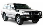 105 1998-2007