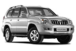 J120 2002-2009