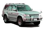 90 J9 1996-2002