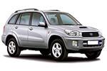 2000-2006 ХА2