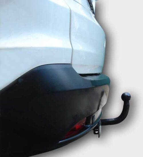 фаркоп на хонда срв