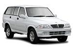 1993-2005