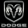 Фаркопы для DODGE