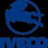 Фаркопы для IVECO