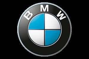 Фаркопы для BMW