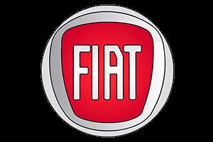 Фаркопы для FIAT
