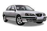 (XD) 2000-2006